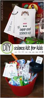 cool science gifts best 25 science kits ideas on great kids science