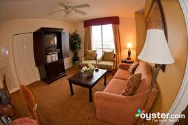 las vegas 2 bedroom suites deals the two bedroom deluxe room at the wyndham grand desert oyster com