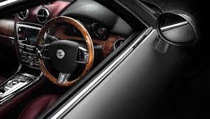Brown Car Interior Brown Car Interior Instainterior Us