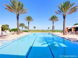 atlantis 11 bedrooms sleeps 14 cinnamon beach private pool