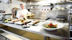 cuisine brasserie restaurant brasserie de la poste à le mêle sur sarthe 61170 menu