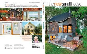 The New Small House House Enthusiast U2014 Katie Hutchison Studio