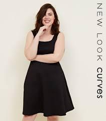 robe bureau vêtements bureau femme vestes robes tuniques look