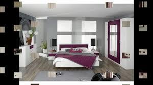 photo des chambres a coucher modeles chambre a coucher 2018