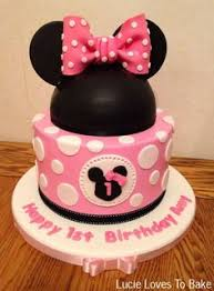 minnie mouse birthday cakes party ideas ph minnie mouse birthday cakes 23 festa chiara