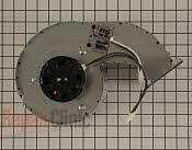 Nutone Bathroom Heater Nutone Bath Fan Model Qtxn100hl Parts Fast Shipping