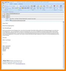 how to write email cover letter hitecauto us