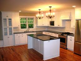 can u paint formica cabinets how to refinish laminate cabinets formica reface painting youtube