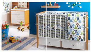 Rocket Ship Crib Bedding Dwellstudio For Target 2010