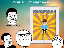 How To Create Memes App - meme designer custom memes app price drops