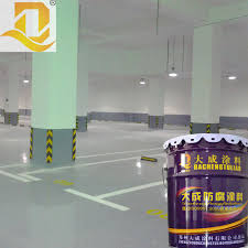 excel floor paint excel floor paint suppliers and manufacturers