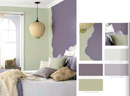 color schemes for homes interior schemes of paint colors for home interiors small home office neutral
