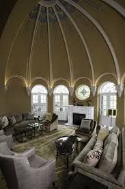 Top Interior Designers Chicago by Best Design Inspiration From Chicago By Fredman Design Group