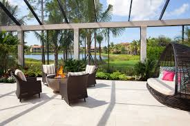 Covered Backyard Patio Ideas What You Need To Think Before Deciding The Backyard Patio Ideas