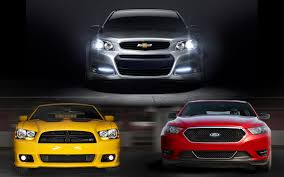 chevy camaro vs dodge charger styling size up chevy ss vs dodge charger srt8 vs ford taurus sho