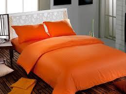 orange duvet cover queen sweetgalas