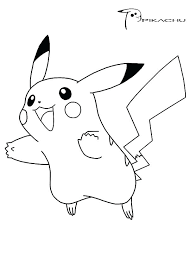 pokemon coloring pages misty pokemon coloring pages pikachu and ash cute page misty wisekids info