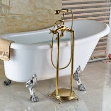 compare prices on cross handle shower online shopping buy low