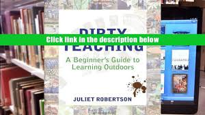 Home Design Videos Free Download Free Download Integrating Educational Technology Into Teaching