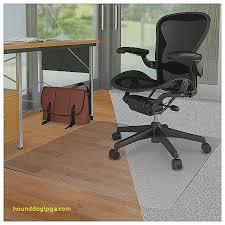 Mat For Under Desk Chair Desk Chair Beautiful Plastic Mat Under Desk Chair Desk Chairs