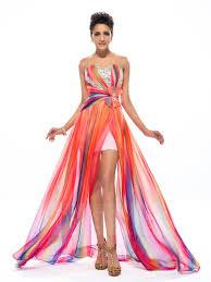 designer kleider gã nstig kaufen 10 besten günstige abendkleider bilder auf