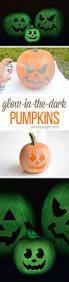 98 best pumpkin painting ideas images on pinterest halloween