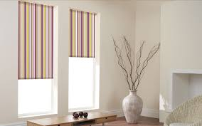 inspiration and advice direct blinds and curtains