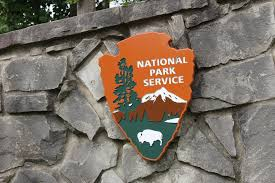 Ohio National Parks images Ohio 39 s national park cuyahoga valley national park ohio explored