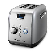 Kitchen Aid Toaster Ovens 32 Best Toatsters Toaster Ovens Images On Pinterest Toaster