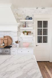 white marble kitchen island best white marble kitchen island