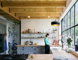 Cuisine Beige Et Gris by Moderne Wohndekoration Und Innenarchitektur Luxe Cuisine Moderne