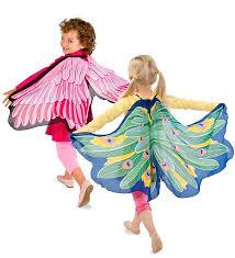 Dancer Costumes Halloween 18 Bird Costumes Images Bird Costume Costumes