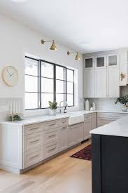 best sherwin williams white paint colors for kitchen cabinets the best interior white paint colors plank and pillow