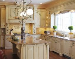 kitchen knobs and pulls ideas cabinet stunning contemporary handles for kitchen cabinets also