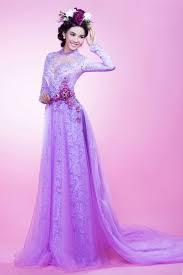 ao dai cuoi dep 100 mẫu áo dài cưới đẹp nhất hiện nay