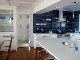 tile kitchen backsplash houzz