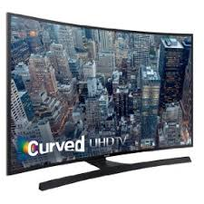 amazon 40 inch tv black friday amazon com samsung un48ju6700 curved 48 inch 4k ultra hd smart