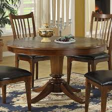 table dining room table and chairs american drew grove oval leg