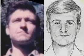 zodiac killer and or ted kaczynski compared to ear ons gsk the