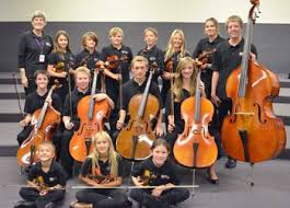 moab times independent moab string orchestra gets enthusiastic
