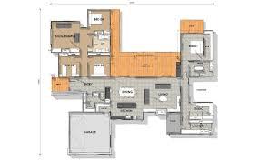 acreage home floorplan design by pivot homes acreage home design