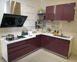 kitchen cabinet hutch kitchen hutch traditional home bar kitchen