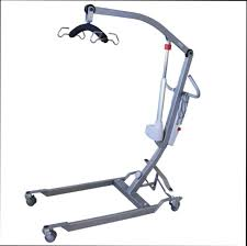 fauteuil de malade fauteuil pour personne malade fauteuils bayil