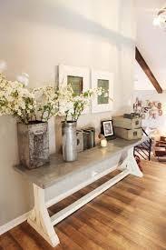 hgtv small living room ideas small living room ideas hgtv enchanting hgtv living room paint