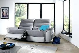 comment nettoyer un canapé en tissu noir desodoriser un canape en tissu peinture pour comment nettoyer t one co