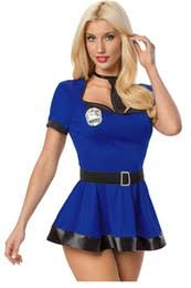 Adventure Halloween Costume Naughty Halloween Costumes Adults Naughty Halloween