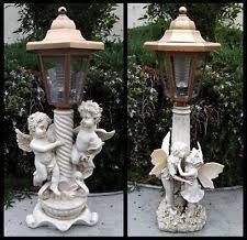 garden statues ebay