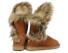 s gissella ugg boots ugg gissella boots 5593 in chestnut sheepskinsnowboots4u com