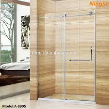 sliding glass shower screen sliding glass shower screen suppliers