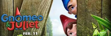 trailer image gnomeo juliet collider